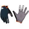 bluegrass Magnete Lite Handskar blå/svart
